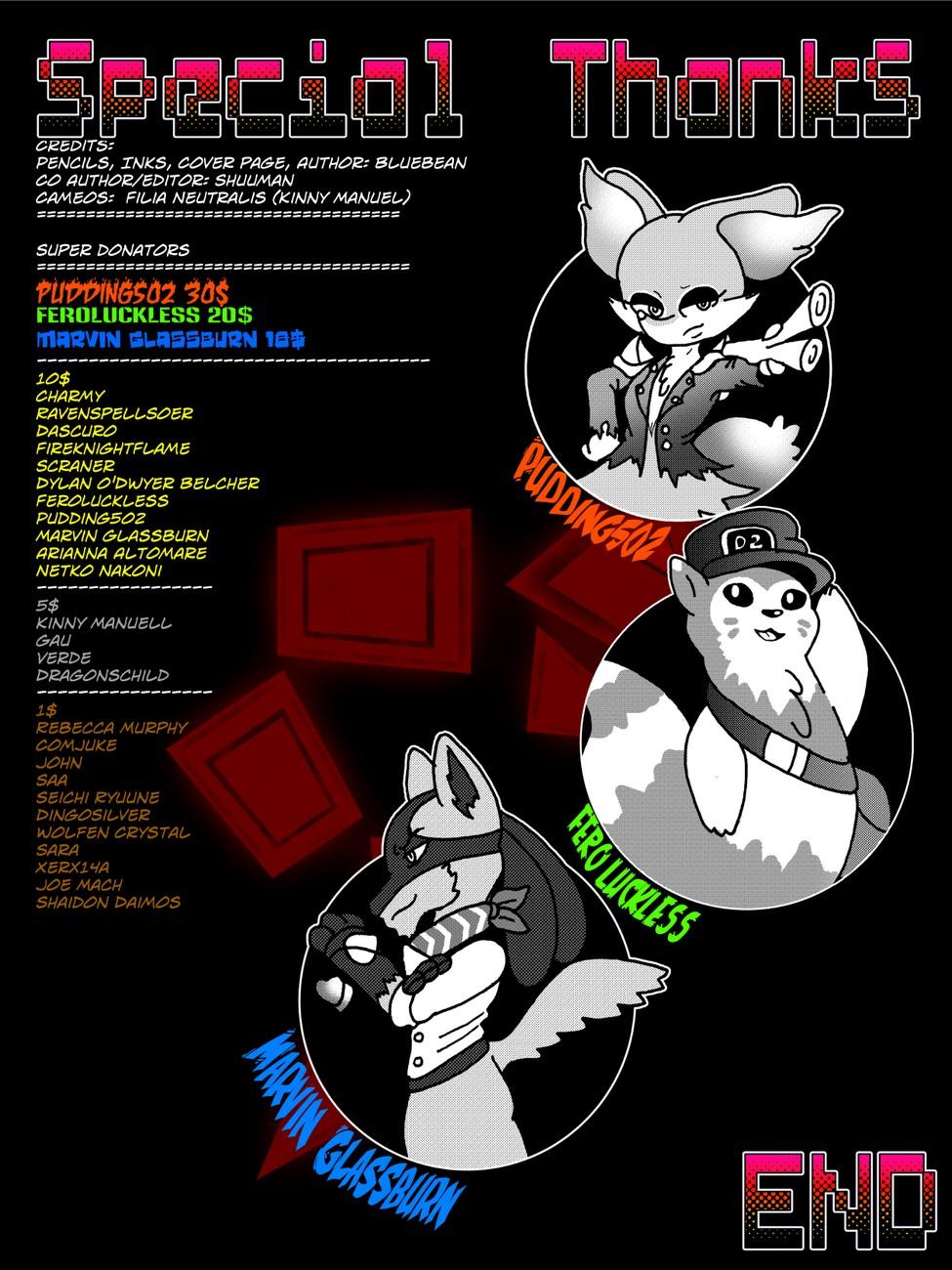 Pocket Monsters - Garden Of Eden 9 Pokemon Comic Porn